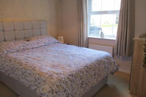 1 bedroom in a house share to rent - Room 1 @ Alderman Close, Beeston, NG9 2RH