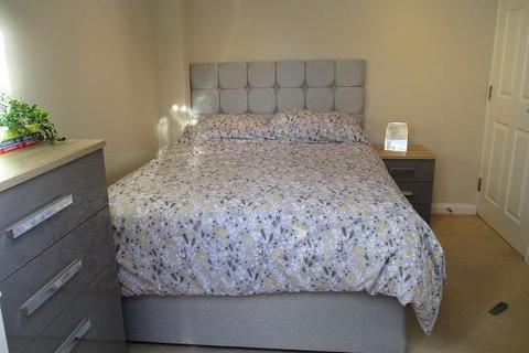 1 bedroom house to rent - Room 2 @ Alderman Close, Beeston, NG9 2RH
