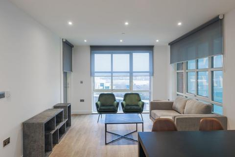 2 bedroom property to rent - 2 bedroom property in Porters Edge