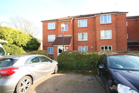1 bedroom apartment to rent - Badgers Close, Enfield, Middlesex, EN2