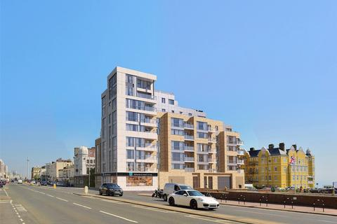 2 bedroom apartment for sale - Kingsway, Hove, East Sussex, BN3