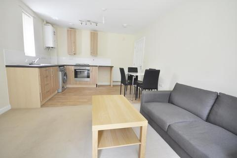 2 bedroom apartment to rent - Buckingham