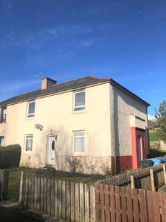 2 bedroom flat to rent - Stuart Terrace, , Bathgate, EH48 1EG