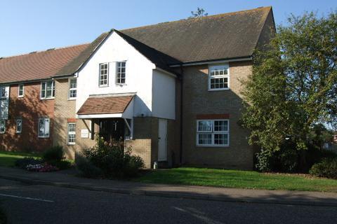 2 bedroom flat to rent - Shearers Way, Boreham, Chelmsford CM3