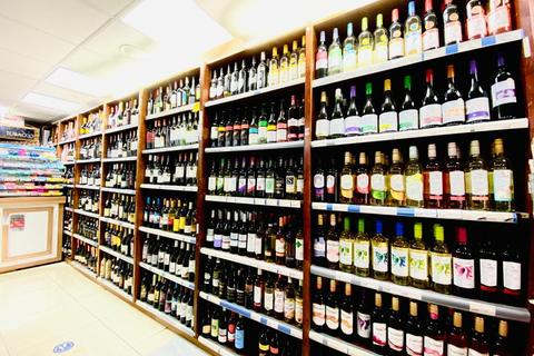 Property for sale - Convenience Store For Sale Windsor, Slough, Berkshire, SL3