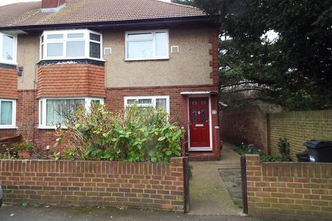 2 bedroom flat for sale - Dockwell Close, Feltham TW14