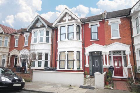 5 bedroom terraced house for sale - Avonwick Road, TW3