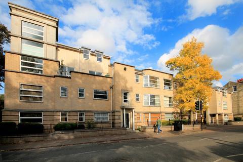 2 bedroom apartment to rent - Petersfield Mansions, Cambridge