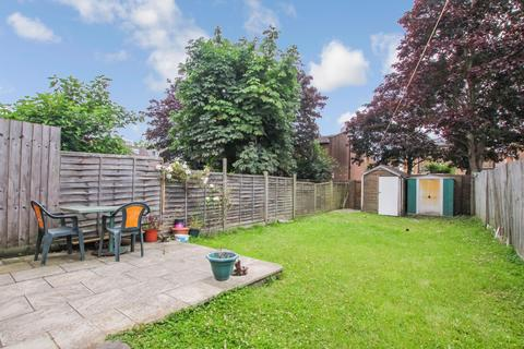 2 bedroom maisonette for sale - Parkland Road, Wood Green, London