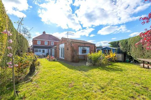 7 bedroom detached house for sale - London Road, New Balderton, Newark, NG24