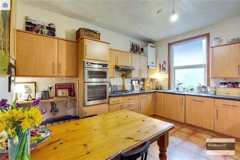 5 bedroom terraced house for sale - Millfields Road, London, E5