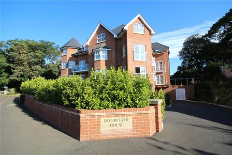 2 bedroom flat for sale - Inverclyde Road, Lower Parkstone, Poole, BH14