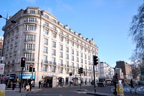 2 bedroom apartment for sale - North Row, Park Lane, Mayfair