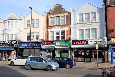 2 bedroom flat for sale - West Hendon Broadway, West Hendon