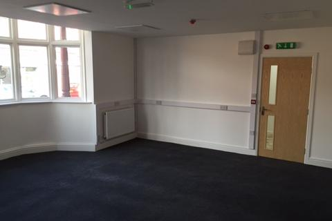 Office to rent - 25 High Street, Bentley , DONCASTER DN5