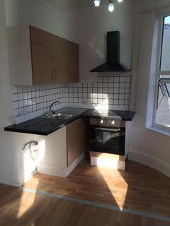 Studio to rent - 52 Herbert Road, London, SE18