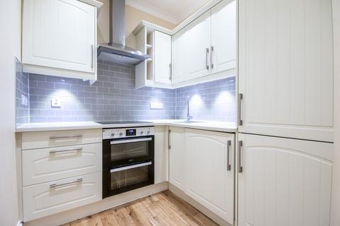 3 bedroom flat to rent - Sylvan Place, Marchmont, Edinburgh EH9