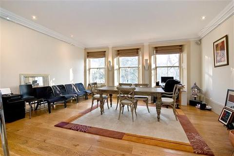 5 bedroom terraced house for sale - KENSINGTON SQUARE, KENSINGTON, W8