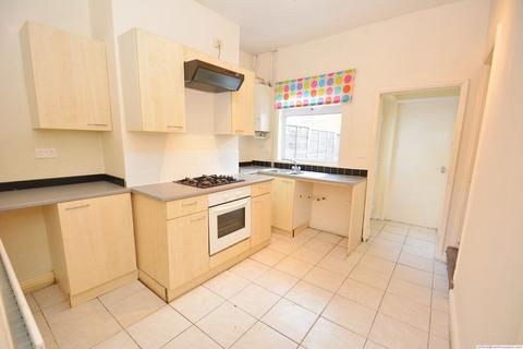 2 bedroom terraced house for sale - Sandon Road, Stafford. ST16