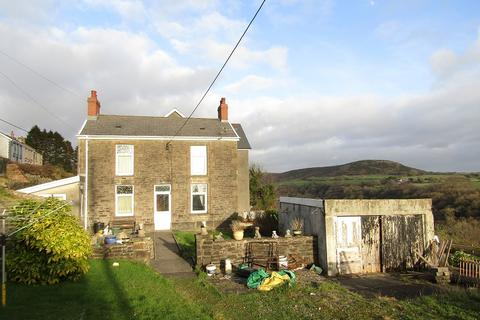 3 bedroom detached house for sale - Rhyd Y Gwin, Craig-cefn-parc, Swansea, City And County of Swansea.