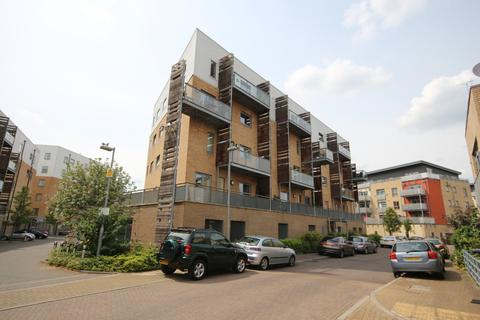 2 bedroom apartment to rent - Rustat Avenue, Cambridge