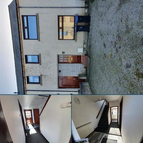 3 bedroom semi-detached house to rent - Alva Crescent, Fraserburgh, AB43