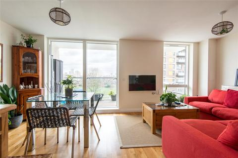 2 bedroom apartment for sale - Hallmark Court, E14