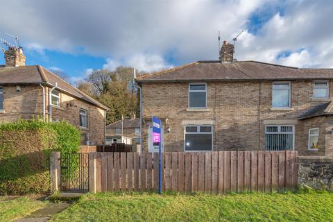 3 bedroom semi-detached house for sale - Riverside, Consett, DH8 0HY