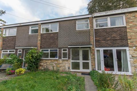 3 bedroom terraced house to rent - Atherton Close, Cambridge