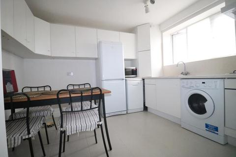 1 bedroom flat to rent - Barrowfield Close, Edmonton, N9