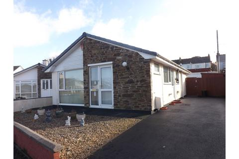 2 bedroom detached house for sale - Roseland Park, Camborne