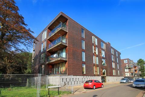 1 bedroom apartment to rent - Kingfisher Way, Cambridge