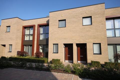 2 bedroom terraced house to rent - Elm Road, Cambridge