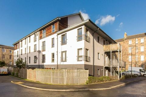 2 bedroom flat for sale - 159 Easter Road, Easter Road, EH7 5QB