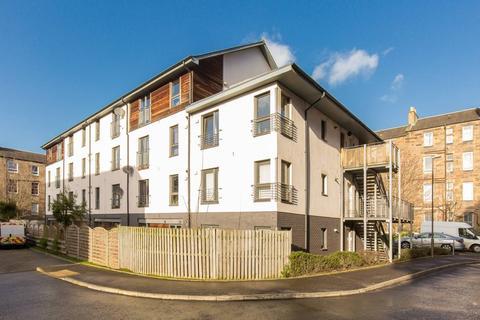 2 bedroom flat for sale - 159 Easter Road, Easter Road, EH7 5QB