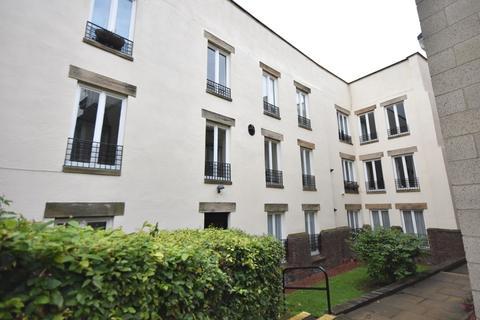 2 bedroom flat for sale - Deuchar House, Sandyford Road, Newcastle Upon Tyne