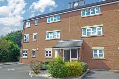 2 bedroom flat for sale - Hawks Edge, West Moor, Newcastle upon Tyne, Tyne and Wear, NE12 7DR