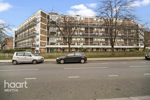 2 bedroom apartment for sale - Upper Tulse Hill, London