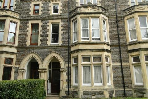 1 bedroom flat to rent - Cathedral Road, Pontcanna, CARDIFF, South Glamorgan