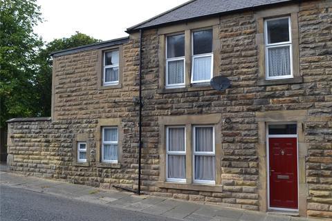 1 bedroom apartment to rent - Lisburn Street, Alnwick, Northumberland, NE66