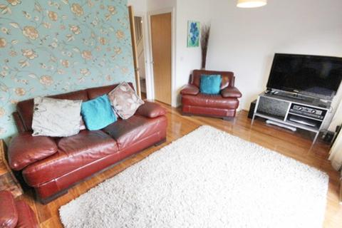 3 bedroom house to rent - Sable Way, Manchester