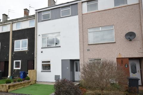 3 bedroom townhouse for sale - Dundas Street, Bonnyrigg, Midlothian, EH19 3AY