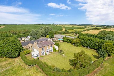 4 bedroom detached house for sale - Nr Sedgefield, County Durham, TS28