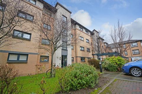 2 bedroom flat for sale - 0/1 25 Hayburn Street, Partick, G11 6DE
