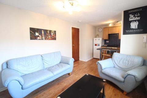 1 bedroom flat to rent - Dubford Park, Floor,