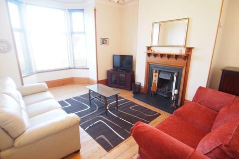 1 bedroom flat to rent - Albury Road, First floor, AB11