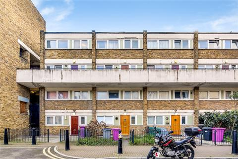 3 bedroom flat for sale - Windermere House, 74 Eric Street, London, E3
