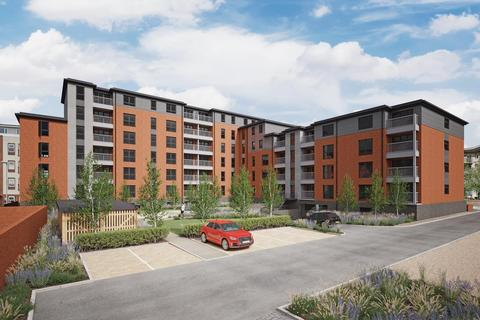 1 bedroom apartment for sale - Silver Street, Reading, RG1