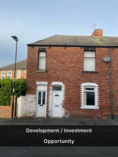 1 bedroom flat for sale - Houghton Le Spring DH5
