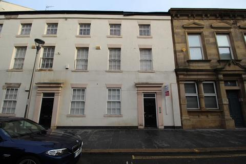 3 bedroom maisonette for sale - Norfolk Street, Sunniside, Sunderland, SR1 1EA